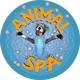 Animal SPA Logo